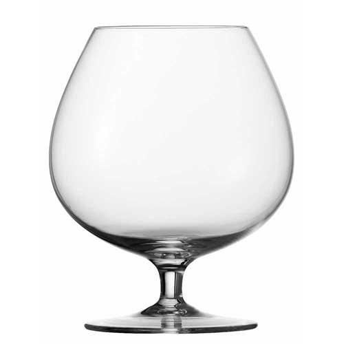 Spiegelau Special Glasses Cognac XL Brandy Glass 284 Ounce -- 6 per case
