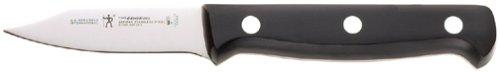 J.a. Henckels International Fine Edge Pro 3-inch Stainless Steel Paring Knife