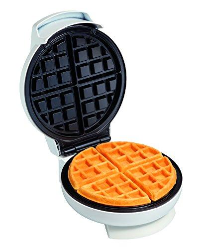 Proctor Silex 26070 Belgian Waffle Baker