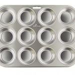 Fox-Run-Stainless-Steel-Muffin-Pan2.jpg