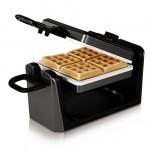 Oster-Ckstwf11wc-eco-Duraceramic-Belgian-Flip-Waffle-Maker-Black13.jpg