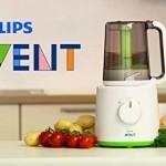 Philips-Avent-Scf870-21-Combined-Baby-Food-Steamer-And-Blender11.jpg