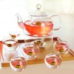 Kendal-27-Oz-Glass-Filtering-Tea-Maker-Teapot-With-A-Warmer-And-6-Tea-Cups-Cj-800ml2.jpg