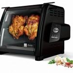 Ronco-St5500blgen-Rotisserie-Oven-Black10.jpg