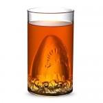 1-300ml-New-Sharks-Cup-Handmade-Glass-Beer-Mug-Glassware13.jpg