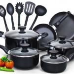 Cook-N-Home-15-Piece-Non-Stick-Black-Soft-Handle-Cookware-Set2.jpg