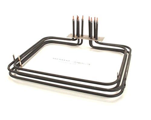 Lang 2N-11090-16 Oven Element