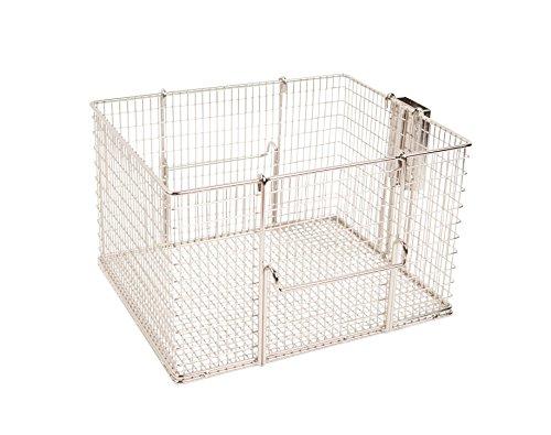Henny Penny 17801 Gas Fryer Basket 600