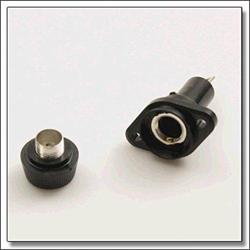 Henny Penny EF02-085 Fuse Holder 20 Amp