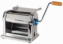 Commercial Manual Imperia Pasta Machine R220
