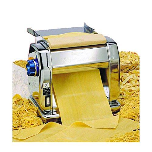 Matfer Bourgeat 73170 110v Imperia Electric Pasta Machine