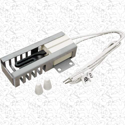 Maytag Gas Range Oven Stove Ignitor Igniter 359-183