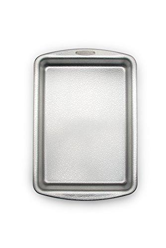 9 x 13 Cake Commercial Grade Aluminum Bake Pan