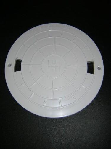 Hayward SP1075 SP1076 Skimmer Deck Lid Cover SPX1075C1 PN 1075-C