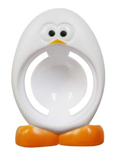 Egg Yolky 96035  Egg Separator