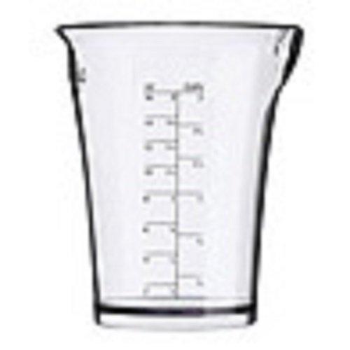 Cuisinart CSB-79MC Measuring Cup for Smart Stick Hand Blender CSB-79
