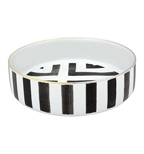 VISTA ALEGRE - Sol y Sombra by Christian Lacroix Ref  21117721 Porcelain Salad Bowl