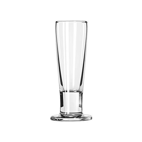 Libbey 3826 Catalina 2 Ounce Cordial Glass - 36  CS