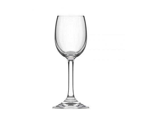 RONA Gala Cordial Liqueur Glass 2 oz