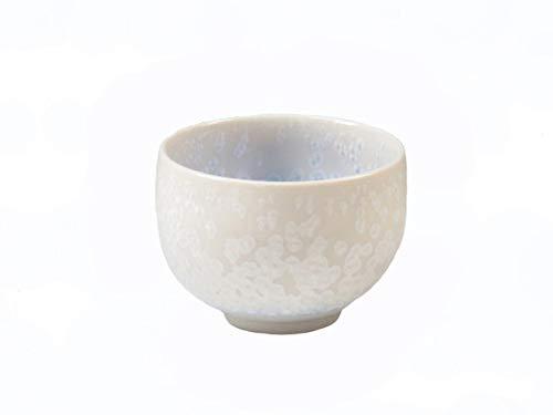 Arita-Yaki Saga Shinemon-Gama Porcelain Sake cup 8ARI0053
