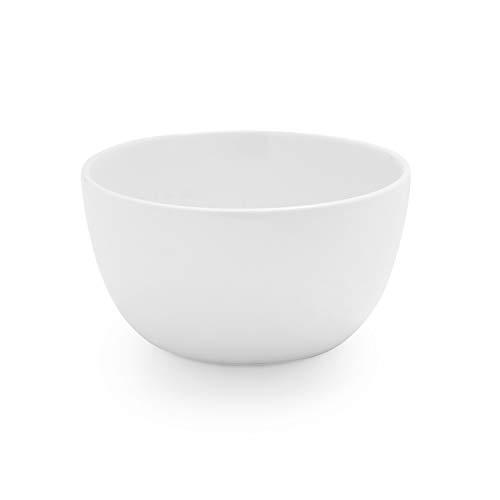 Sur La Table Porcelain Rice Bowl HB3043