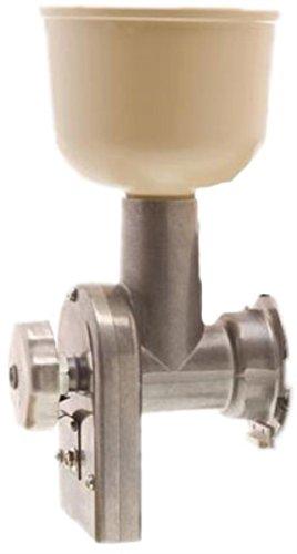 Champion Juicer- Grain Mill Attachment