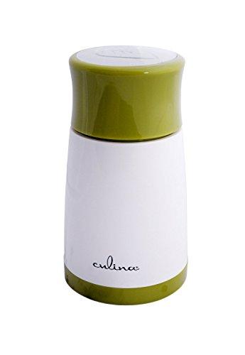 Culina® Micro Herb Mill With Blade Rotator