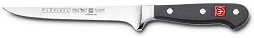 Wusthof Classic 6-inch Flexible Boning Knife