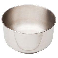 Sunbeam 144700-000-000 Stainless Steel Mixer Bowl 46 Quart
