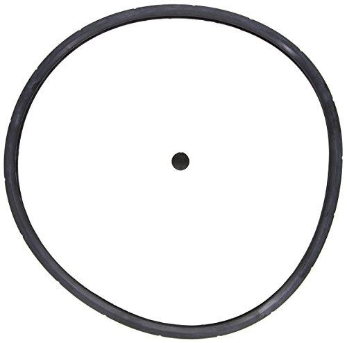 Presto 09924 Pressure Cooker Sealing RingOverpressure Plug Pack Super 6 8 Quart