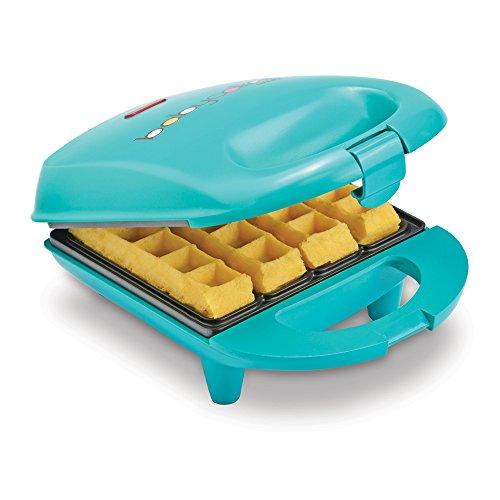Babycakes Waffle Stick Maker Mini
