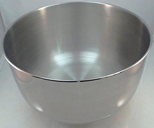 Sunbeam  Oster 113497-038-000 Stand Mixer Bowl - 46 quart - Non Locking