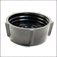 1 X Sunbeam Oster Blender Jar Base 015132-200-090