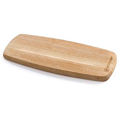 Wusthof Bread Board