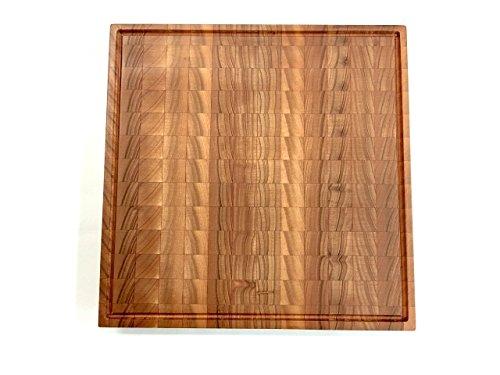 Terrano Square Cutting Board Large