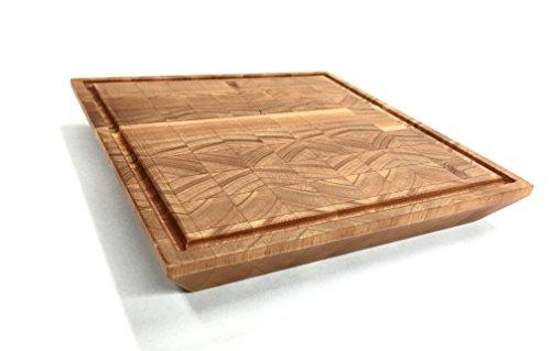 Terrano Square Cutting Board Small