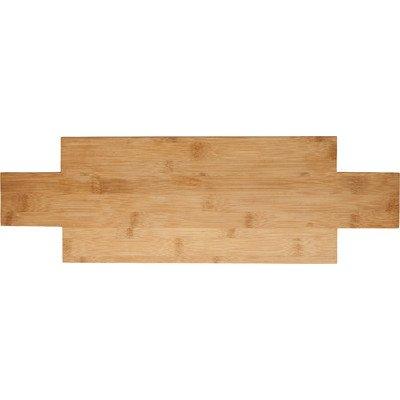 Sagaform Taste Bamboo ServingCutting Board