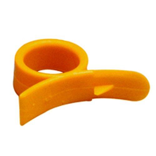 Norpro Citrus Peeler