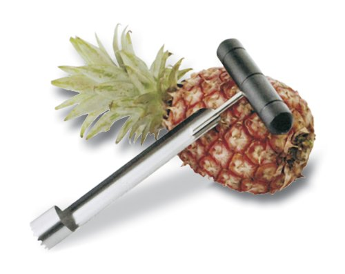 World Cuisine 10-inch Pineapple Corer