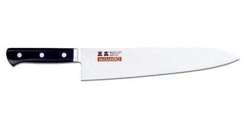 Masahiro 14914 MVH - 12 inch Chefs Knife