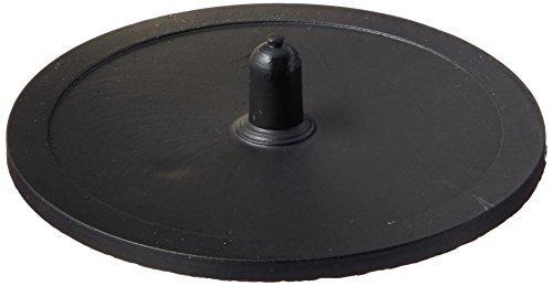 Espresso Machine Rubber Backflush Disk - Blind Insert by Espresso Supply Inc