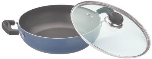 Corelle Livingware 6-Ounce 6-oz Ramekin Bowl Provincial Blue