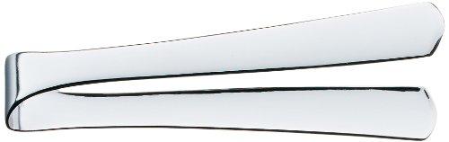 Wmf Bistro Mini Tongs, 4-inch