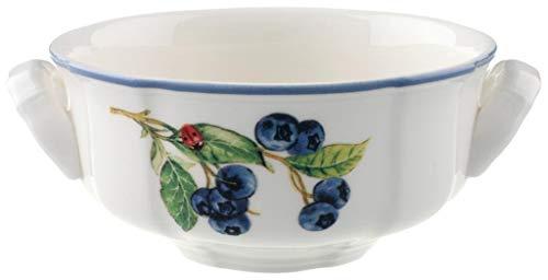 Villeroy Boch Cottage Cream Soup Cup