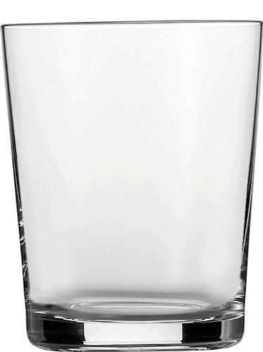 Schott Zwiesel Basic Bar Designed by World Renowned Mixologist Charles Schumann Tritan Crystal Glass Softdrink Small 72-Ounce Set of 6