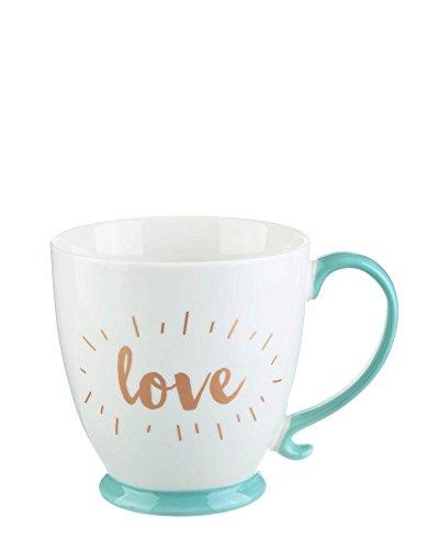 Love 16oz Coffee Mug
