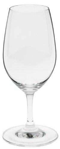 Riedel Vinum Port Glasses -Set of 4