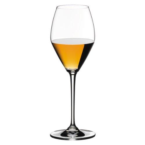 Riedel Vinum Extreme IcewineDessert Wine Glass Set of 2