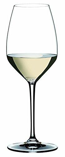 Riedel Vinum Extreme RieslingSauvignon Blanc Wine Glass Set of 2