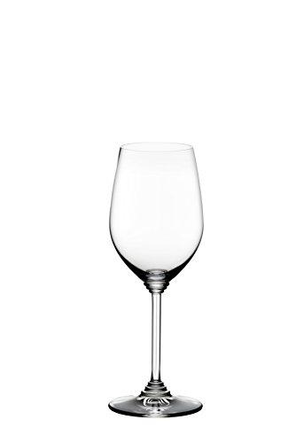 Riedel Wine Zinfandel Glass Set of 2